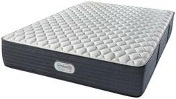 "Beautyrest  13"" Spring Grove Extra Firm Mattress Full"