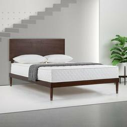 "Slumber 1 - 8"" Mattress-In-a-Box, Multiple Sizes"