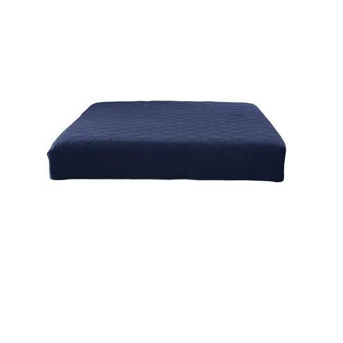 Memory Foam Full Size 6 Inch Polyester Tight Sleeplace