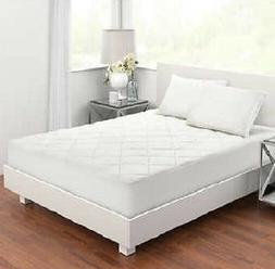 Beautyrest Luxury Mattress Pad   400 Thread Count Pic Size