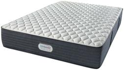 New King Simmons Beautyrest Platinum Phillipsburg III Extra