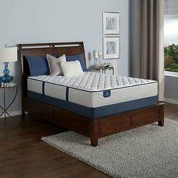 Serta Perfect Sleeper Castleview Limited Edition Firm King M
