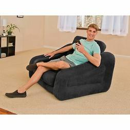 Pull-out Chair Inflatable Chair